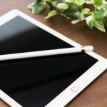 Z会の小学生用タブレットとタッチペンのおすすめと購入方法について【後悔しない】