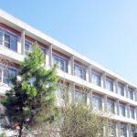 麹町学園の学校説明会に参加してきました。東洋大学との連携や英語教育への取り組みが活発な学校です。【評判・口コミ】