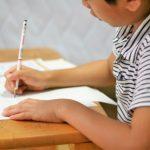 スタディサプリで中学受験対策を始めました。自宅学習で親がうまく教えられない時に、大活躍しています。
